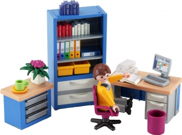 https://www.decotoys.ch/images/product_images/info_images/playmobil-4289arbeitszimmera.jpg