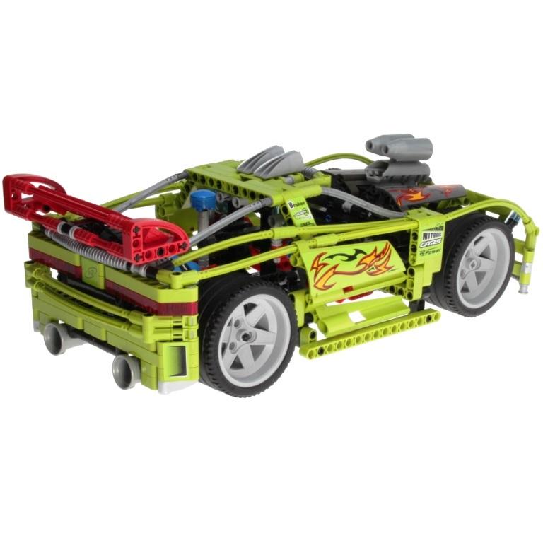 LE---Lego-Racers-8649---Nitro-Menace-e.j