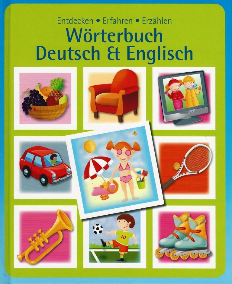 W rterbuch deutsch englisch decotoys for Englisch deutsche ubersetzung