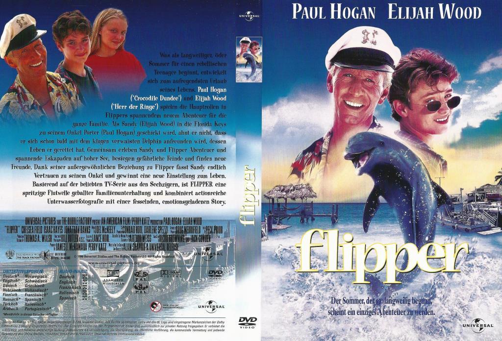 Original Flipper Spielen