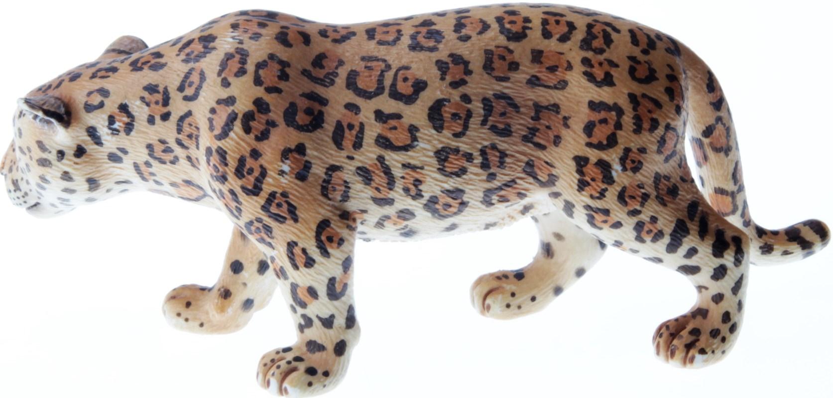 Action- & Spielfiguren Schleich 14359 Jaguar   neu