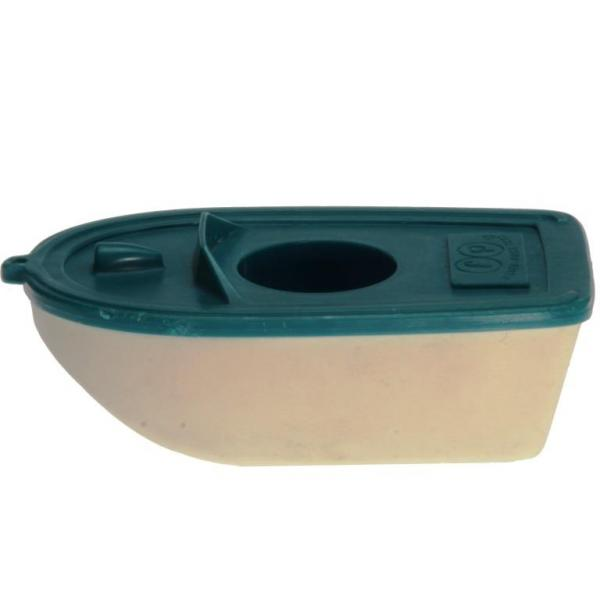 Fisher-Price - Boat - FPT40014