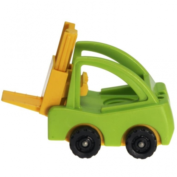 Fisher-Price - Forklift - FPT414