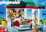 Playmobil - 4410 Bäckerei