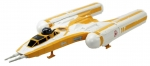 Star Wars BTL-B Y-Wing Starfighter