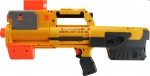 NERF N-Strike Deploy CS-6 a