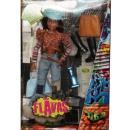 BARBIE - FLAVAS B7582 Tika Doll