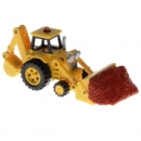 Bob the Builder - LC65106 - Scoop