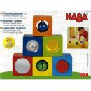 HABA 1192 - Discovery blocks