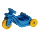 Fisher-Price - Riding Vehicles Tricycle - FPT817