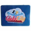 Globi City Spielbox