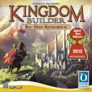 Queen Games 06083 - Kindom Builder