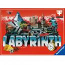 Ravensburger 265770 - LABYRINTH