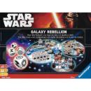 Ravensburger 266654 - Star Wars Galaxy Rebellion