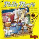 HABA 4158 - Tolle Torte