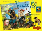 HABA 4174 - Piraten-Pitt