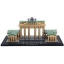 Lego Architecture 21011 - Brandenburger Tor
