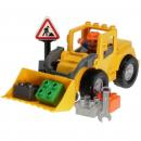 LEGO Duplo 10520 - Big Front Loader