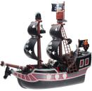 LEGO Duplo 7880 - Grosses Piratenschiff