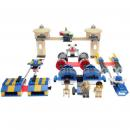 Lego Star Wars  7159 - Podracing-Eimer