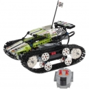 LEGO Technic 42063 - RC Tracked Racer