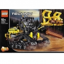 LEGO Technic 42094 - Tracked Loader