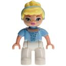 LEGO Duplo - Figure Female 47394pb149