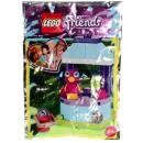 LEGO Friends 561801 - Wishing Well with Andrea's Little Bird