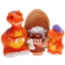 Little People J4425 - Lil' Dino T-Rex