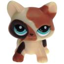 Littlest Pet Shop - Walkables - 2475 Cat