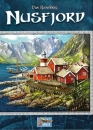 Lookout-Spiele 095A17 - Nusfjord