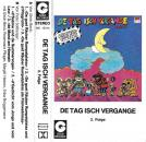 MC - De Tag isch vergange