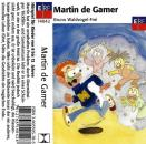 MC - ERF - Martin de Gamer