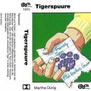MC - ERF - Tigerspuure