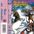 MC - Held der Antarktis