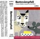 MC - Karen Meffert - Bettmümpfeli