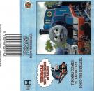 MC - Thomas The Tank Engine & Friends - Thomas comes to breakfast - Boco the diseasel