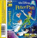 MC - Walt Disney - Peter Pan