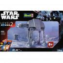 Revell 06715 - Star Wars AT-AT