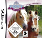 Nintendo DS - Pony Friends