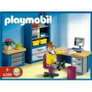 Playmobil - 4289 The Home Office