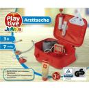 Playtive Junior - Roleplaying Set Occupations - Doctor's Bag