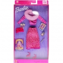 BARBIE - 20702 - Fashion Avenue Ballet