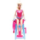 BARBIE - Baywatch Sitz