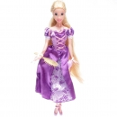 BARBIE Disney Rapunzel