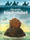 Die grosse Kinderbibel