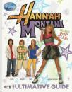 Hannah Montana: Der ultimative Giude