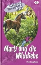 Pony Club - Northwood Trails 2 - Marti und die Wilddiebe
