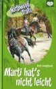 Pony Club - Northwood Trails 3 - Marti hat's nicht leicht