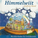 CD - Andrew Bond - Himmelwiit